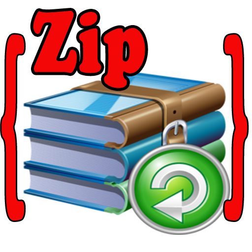 How to unzip rar files free download
