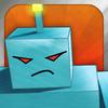 BigBot Smash by Ayopa Games LLC icon