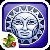 失落之城亞特蘭蒂斯 Atlantis Quest (Premium)