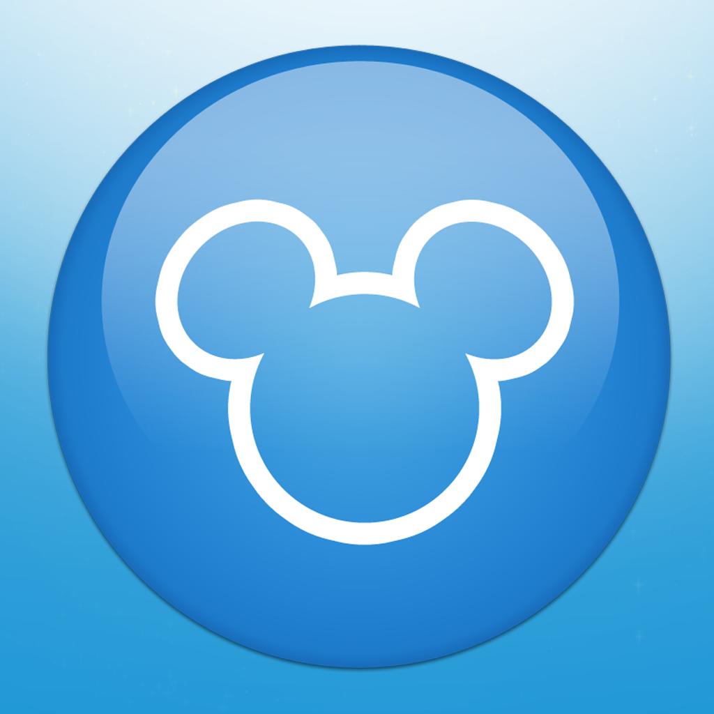 My Disney Experience – Walt Disney World