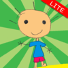 KG MATH LITE for Mac
