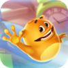 Fibble by Crytek GmbH icon