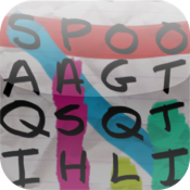 Word Search+