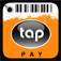 TapPay is an innovative new billing and payment app that allows merchants to accept payments anytime, anywhere using the Tap billing and payment system