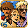 Fix-it-up: Kates Adventure by G5 Entertainment icon
