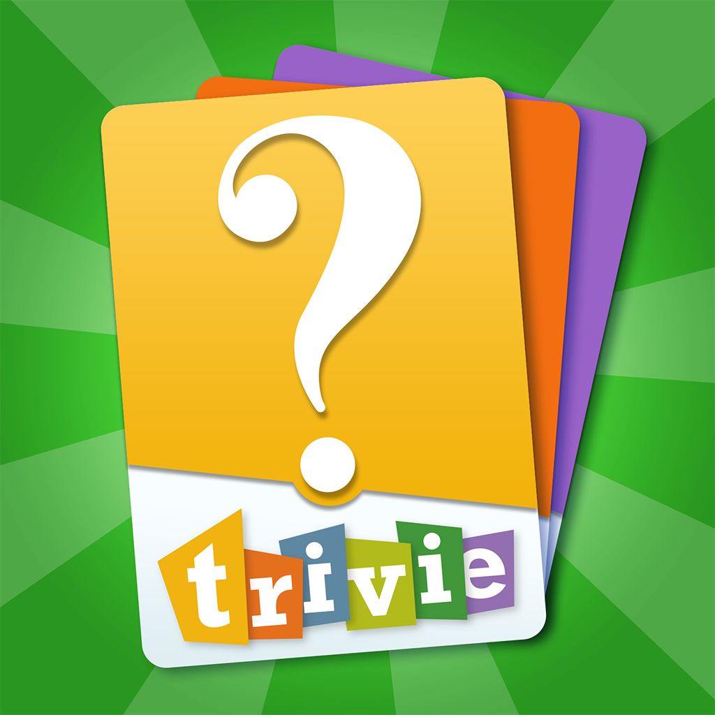 Trivie - Battle of Wits!