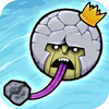 King Oddball by 10tons Ltd icon
