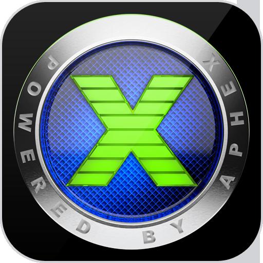 Audio Xciter Studio