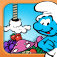 PLEASE NOTE: Smurfs' Grabber is free to play, but charges real money for additional in-app content