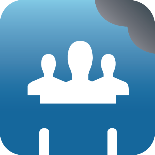 CardMunch - Business Card Reader by LinkedIn
