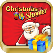 圣誕射手 Christmas Shooter