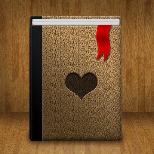 BookLover - Reading List Tracker