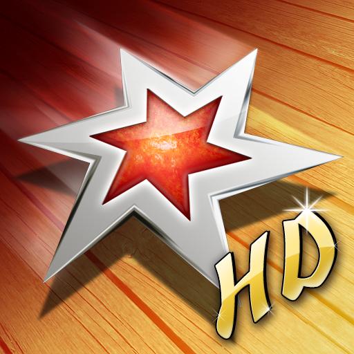 iSlash HD