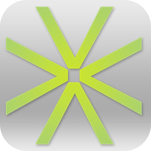 Fast Remote Desktop by VDIworks