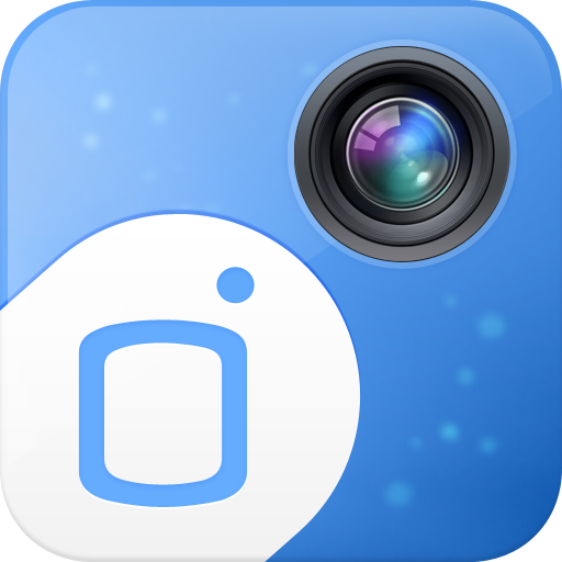 Mobli - Share Photos AND Videos!