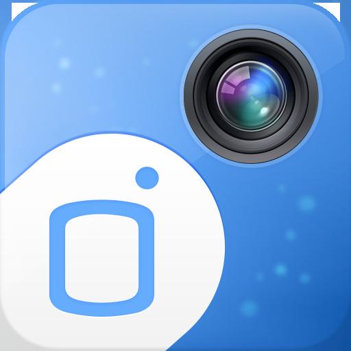 Mobli - Share Photos AND Videos!
