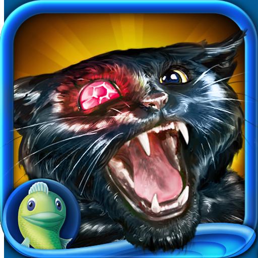 Edgar Allan Poe's The Black Cat: Dark Tales Collector's Edition HD