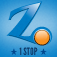 """Z OneStop is a """"one-stop"""" resource for deaf and hard of hearing people"""