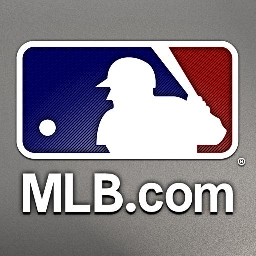 MLB.com At Bat 11 for iPad