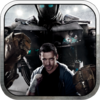Real Steel HD for Mac
