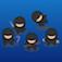 NinjaSpeak Icon