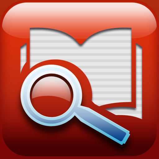 eBook Search - Free Books for iBooks and other eBook readers