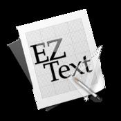 文本編碼轉換 ezText