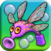 Fling a Thing by Big Blue Bubble icon