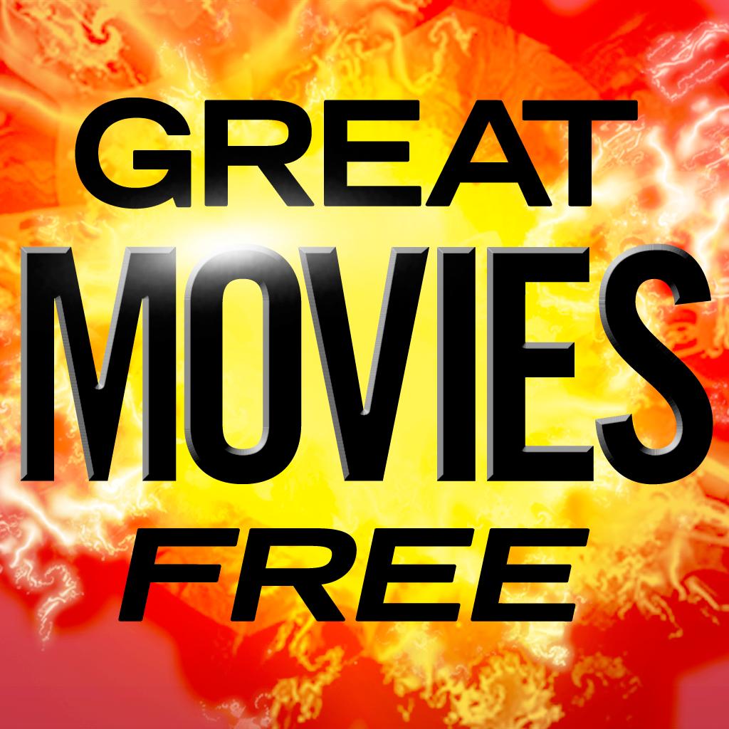 Popcornflix - Free Movies