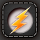 Loctify Icon