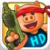 Hambo HD by Miniclip.com icon