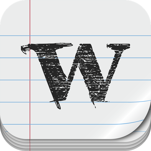 WriteUp - Notes with Dropbox