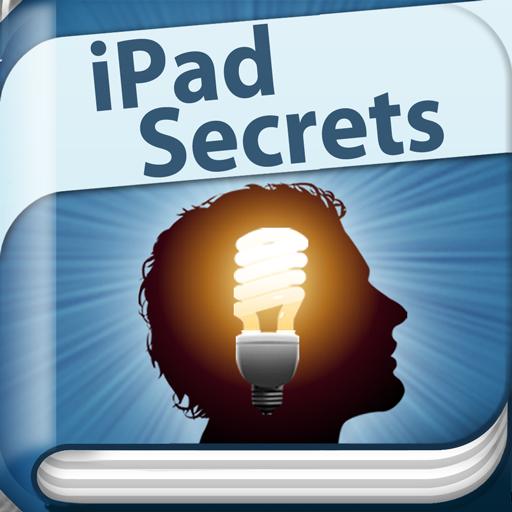 Tips & Tricks - iPad Secrets (iOS 5 Edition)