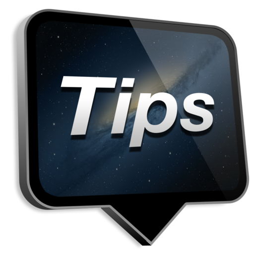 Hello Tips, Tricks & Secrets