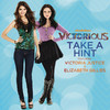 Take a Hint (feat. Victoria Justice & Elizabeth Gillies) - Single, Victorious Cast