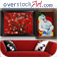 overstockArt.com Oil Paintings Icon
