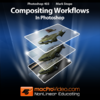 Course For Photoshop CS5 - Compositing for Mac