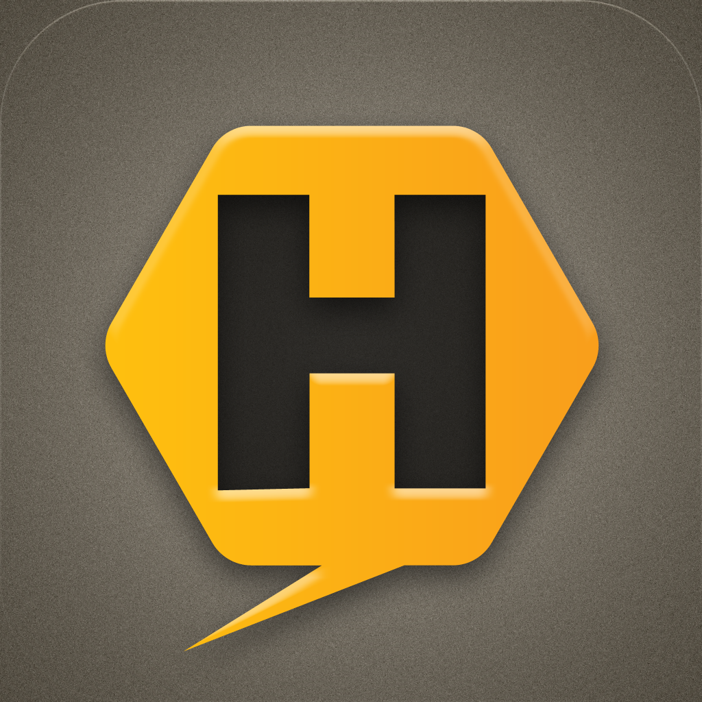 Memory Hive: Save, backup & share memories, videos & photos with loved ones