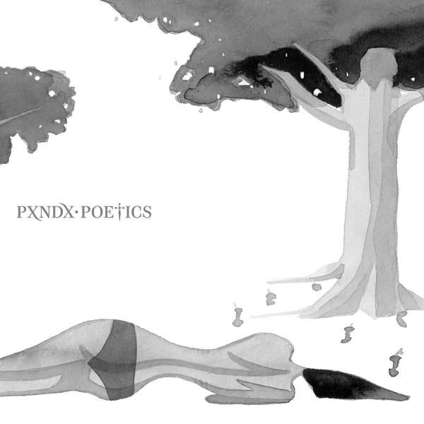 panda poetics acto 1