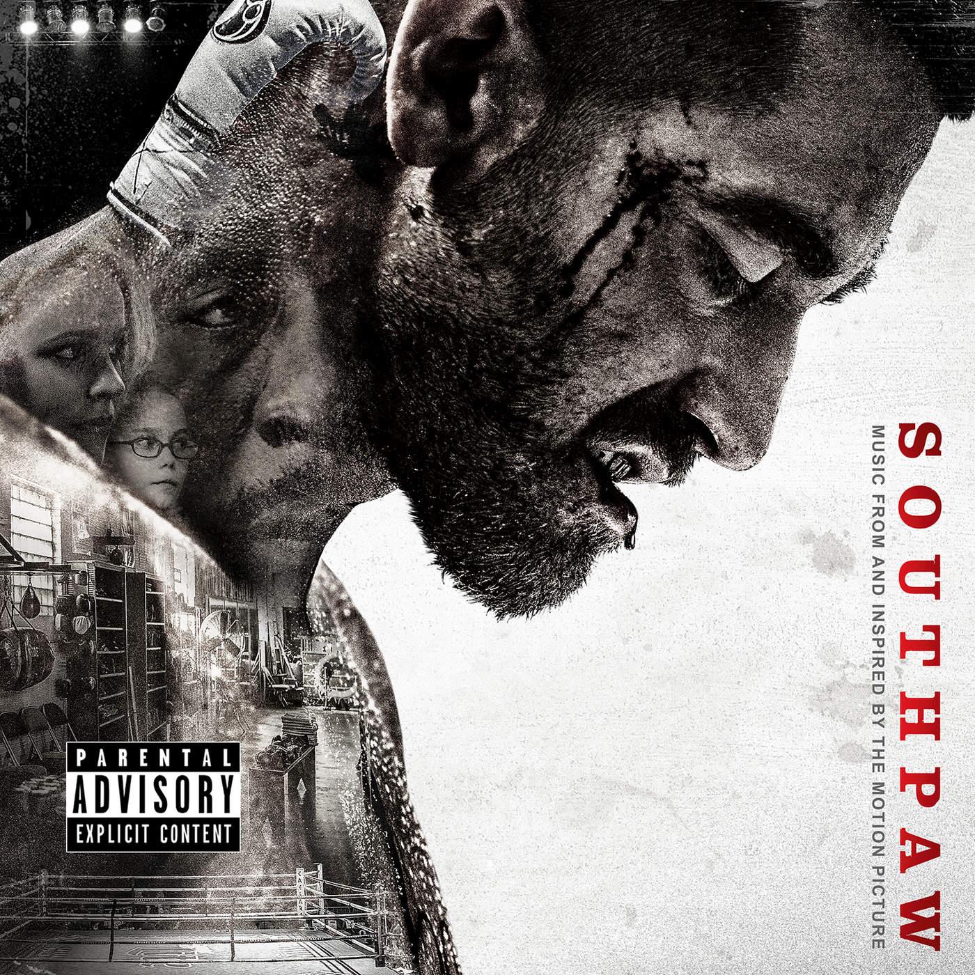 Eminem Venom 320kbps Mp3: Kings Never Die (feat. Gwen Stefani