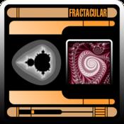 Fractacular