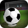 Soccer Showdown by Naquatic icon