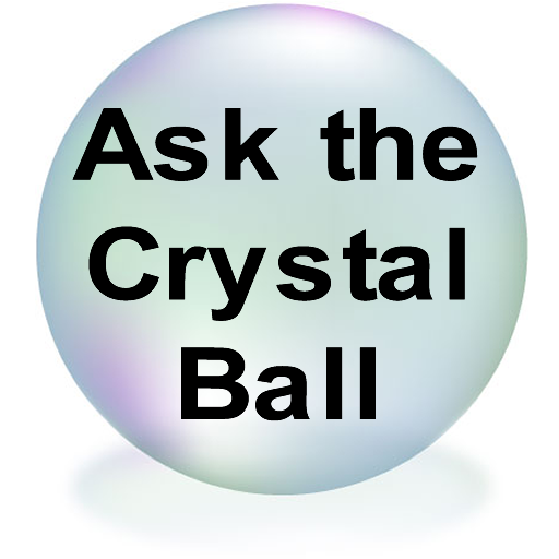 Ask The Crystal Ball 114