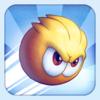 Air Jump by Avallon Alliance Ltd. icon