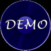 演示錄像機 Demo Recorder