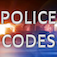 police codes 10 4 - 512×512