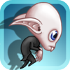 Nosferatu - Run from the Sun by smuttlewerk interactive icon