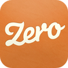 Zero - Todo List by Functional Delights LLC icon