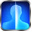 Noise Master by Lucky Clan icon