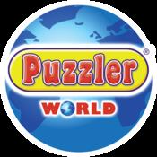 謎題世界 Puzzler World